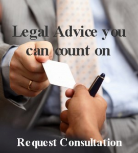 cheap-legal-advice-somerset-west